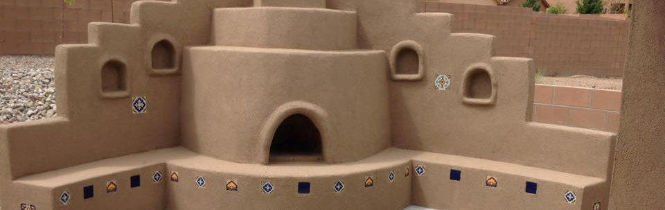 kiva fireplaces, fire pits